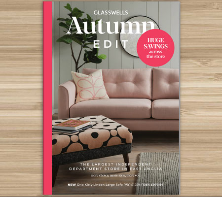 autumn brochure 2019