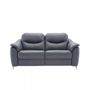 JACKSON 3 STR STATIC SOFA  (A)