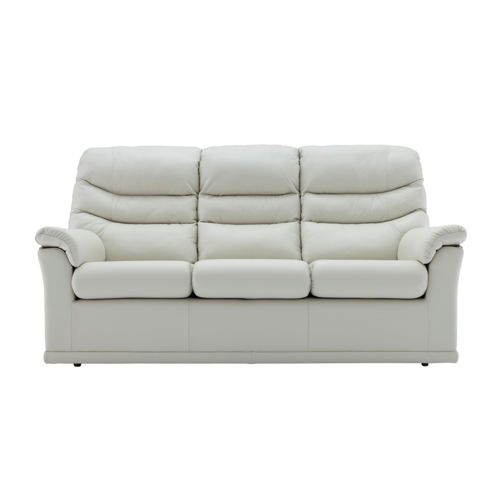 MALVERN 17 3 STR SOFA (3 CUSHION) (L)