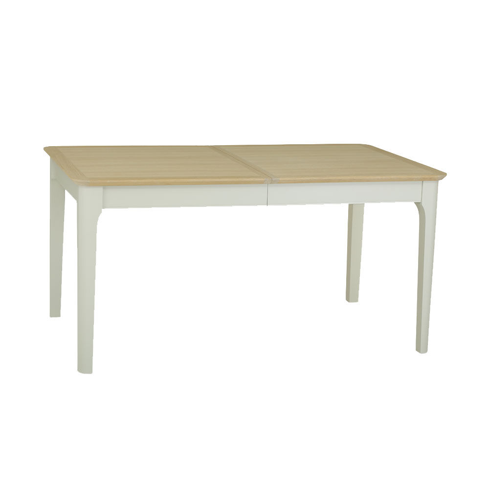 Ariana Extending Dining Table