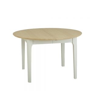 Ariana Round Dining Table