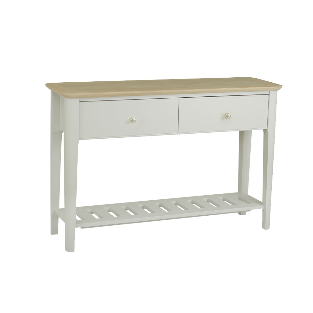 Ariana Console Table
