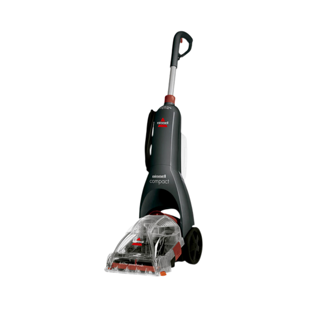 Bissell Instaclean Compact Vacuum Cleaner