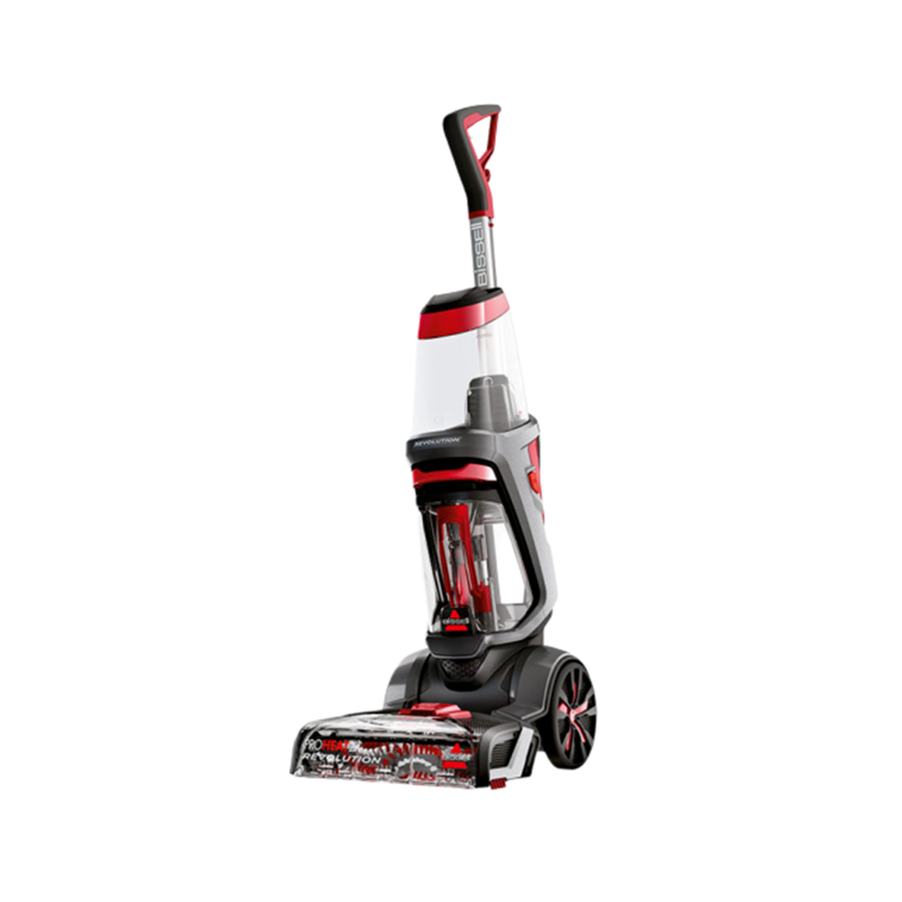 Bissell Proheat 2x Revolution Vacuum Cleaner