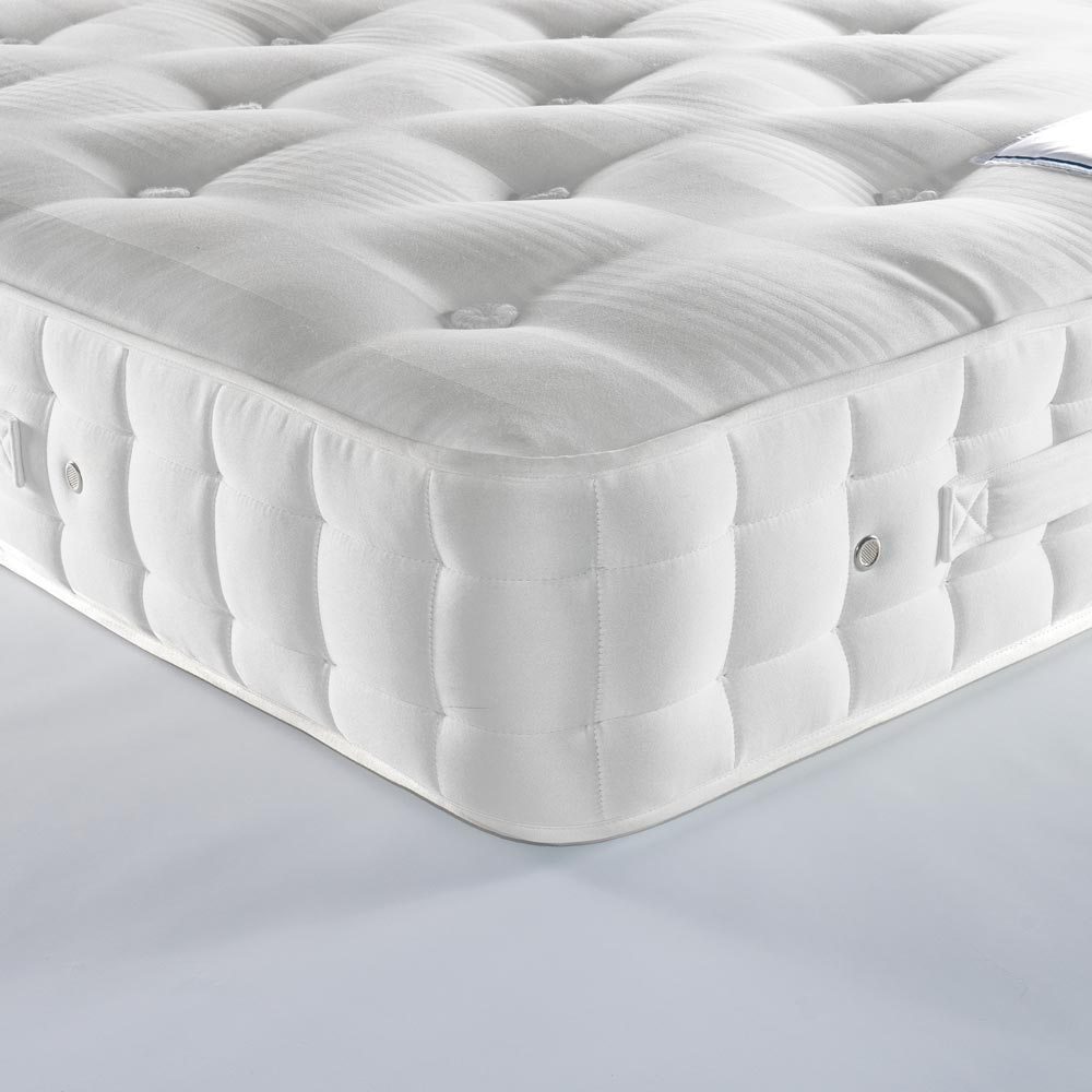 ORTHOCARE 6 MATTRESS 150CM X 200CM