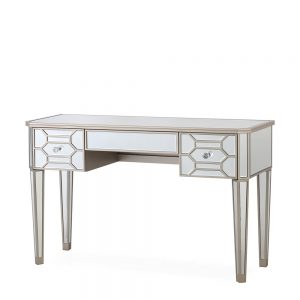 Remy Dressing Table
