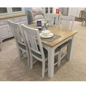 rochelle-ext-table-4-chairs