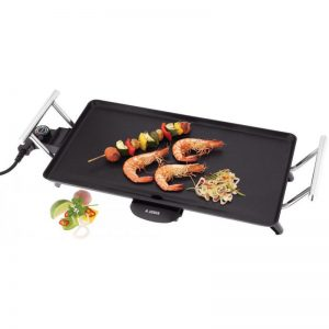 Judge Portable Table Grill