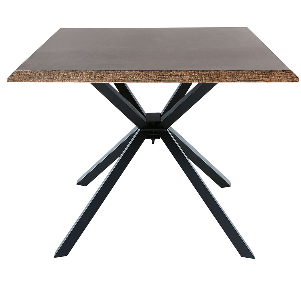 Arno Dining Table