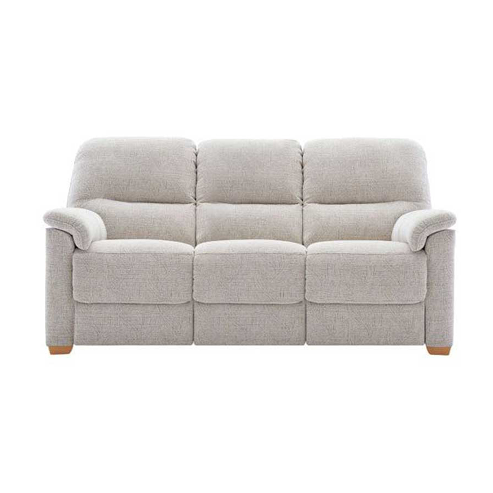 CHADWICK 3 STR SOFA SHOW WOOD (H)