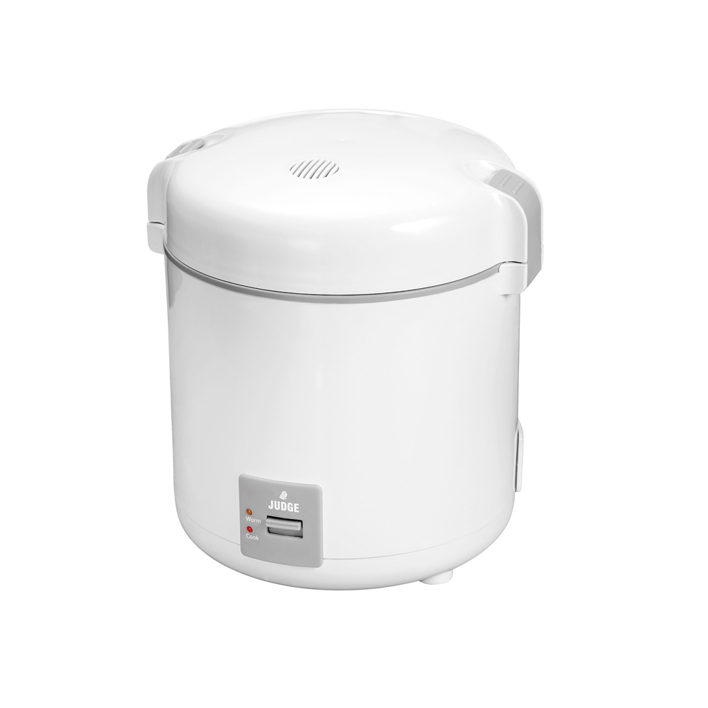 Judge Electrical Mini Rice Cooker