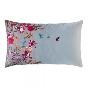 Ted Baker Fern Forest Housewife Pillowcase Pair