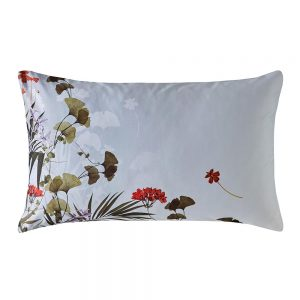 Ted Baker Highland Housewife Pillowcase Pair