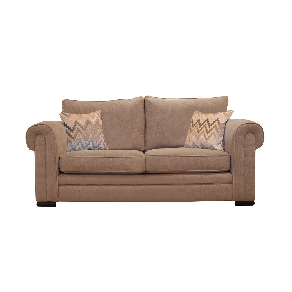 Troy Small Sofa