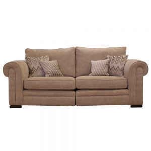 Troy XL Split Standard Back Sofa