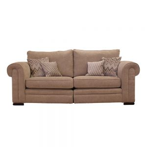 Troy Large Split Sofa