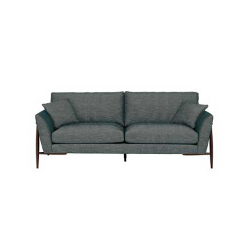 Ercol Forli Large Sofa