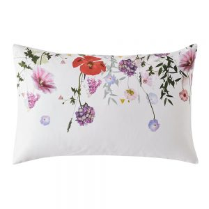 Ted Baker Hedgerow Pillowcase Pair Multi