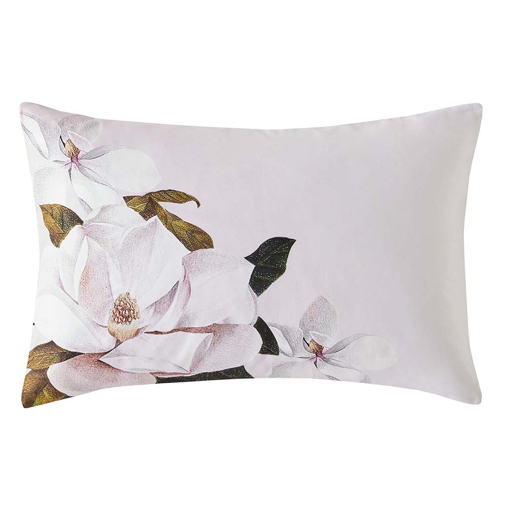 Ted Baker Opal Pillowcase Pair Multi