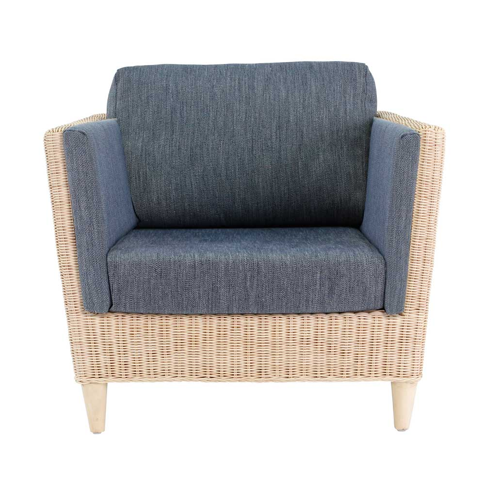 Daro Cologne Lounging Chair