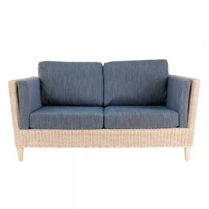 Daro Cologne Lounging Sofa