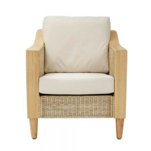Elgin Lounging Chair