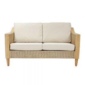 Elgin Lounging Sofa