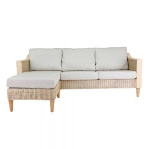 Elgin Small Chaise