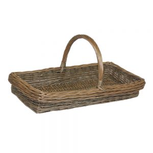 Medium Kew Trug