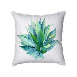 DARO PRINTED SCATTER CUSHION