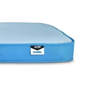 Jaybe Toddler Waterproof Mattress