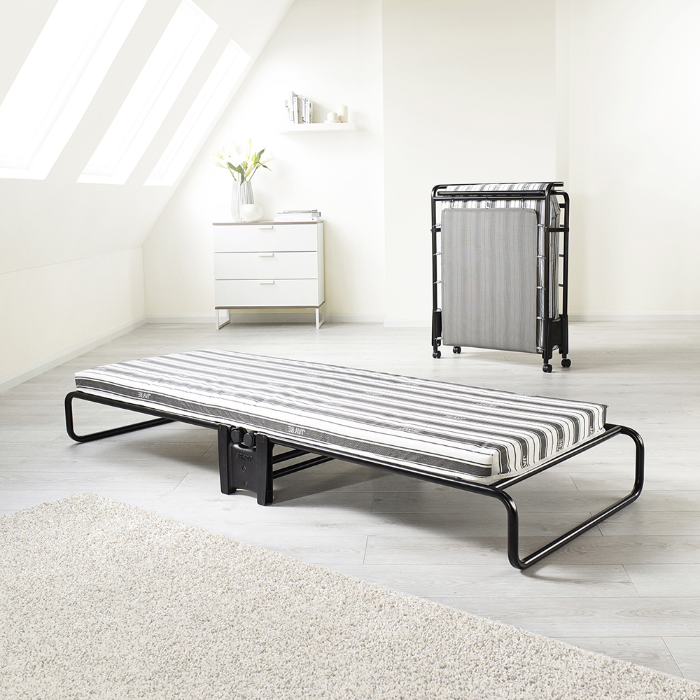 Jaybe Advanced Folding Bed Set