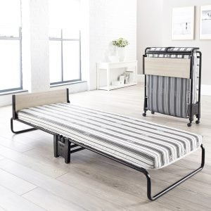 Jaybe Revolution Folding Bed & Airflow Mattress