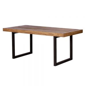 Nicco 180cm Dining Table
