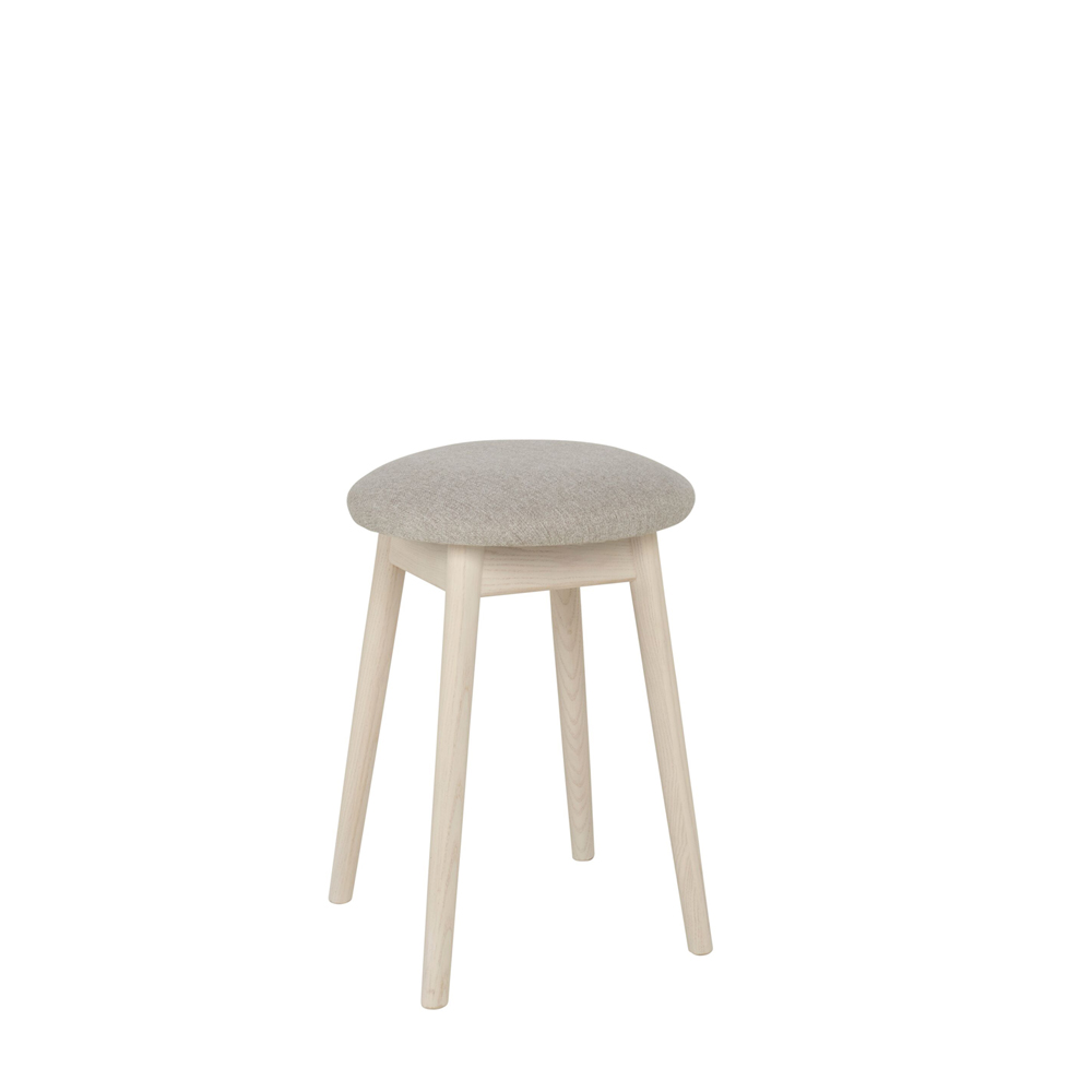 Salina Dressing Table Stool