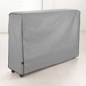 Jaybe Supreme Small Double Folding Bed Dust Cover