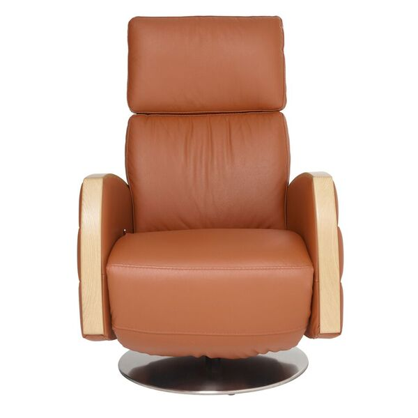 Ercol Noto Recliner Chair
