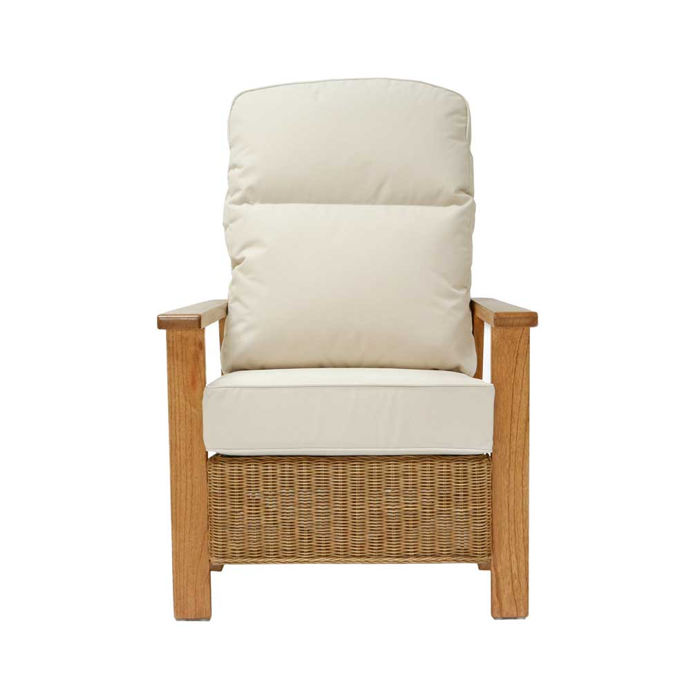 ALEXANDRA LOUNGING CHAIR (ALE-CHR-NWA) FABRIC (A)