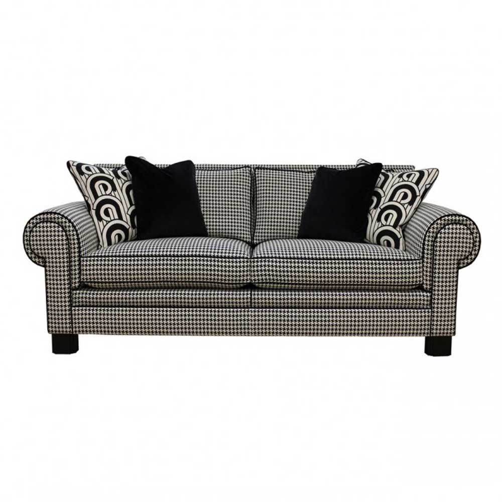 DURESTA COCO LARGE SOFA