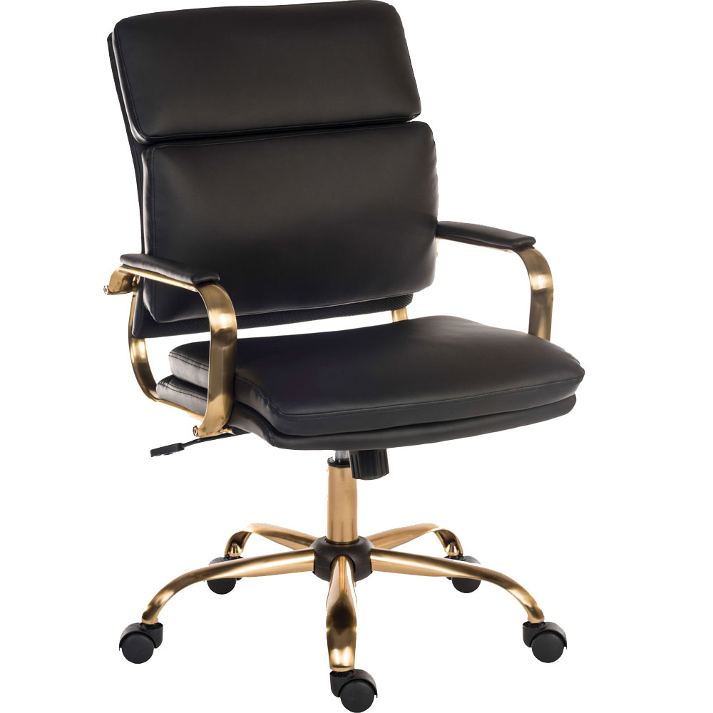 Vine Office Chair