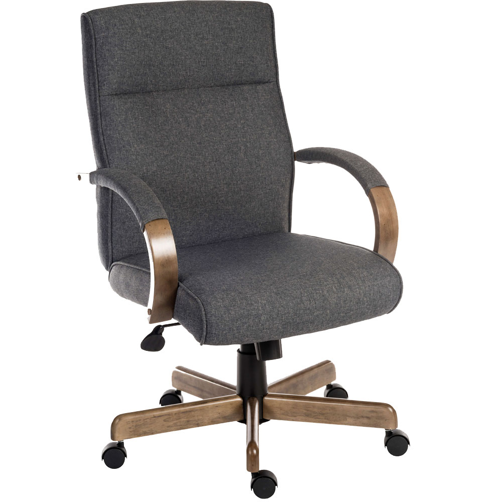 Larry Office Chair