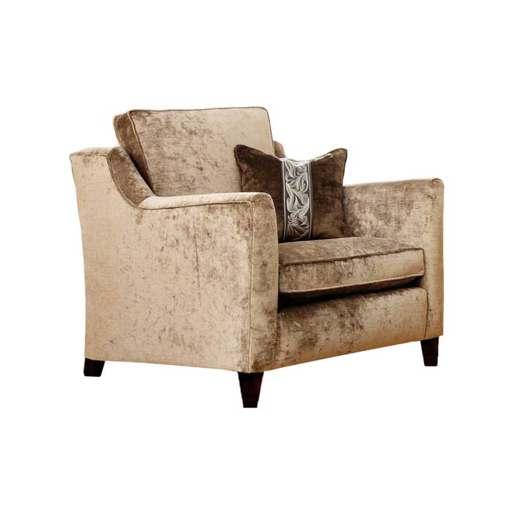 Duresta Finsbury Chair
