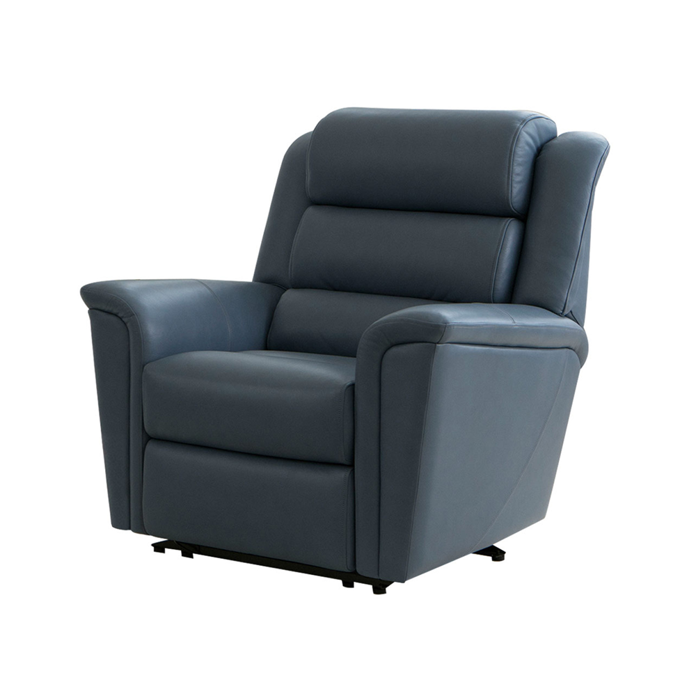 <p>A contemporary collection designed for those stylish homes but most importantly, comfort! With cu