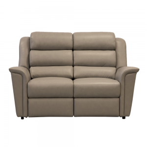 A contemporary collection designed for those stylish homes but most importantly, comfort! With cu