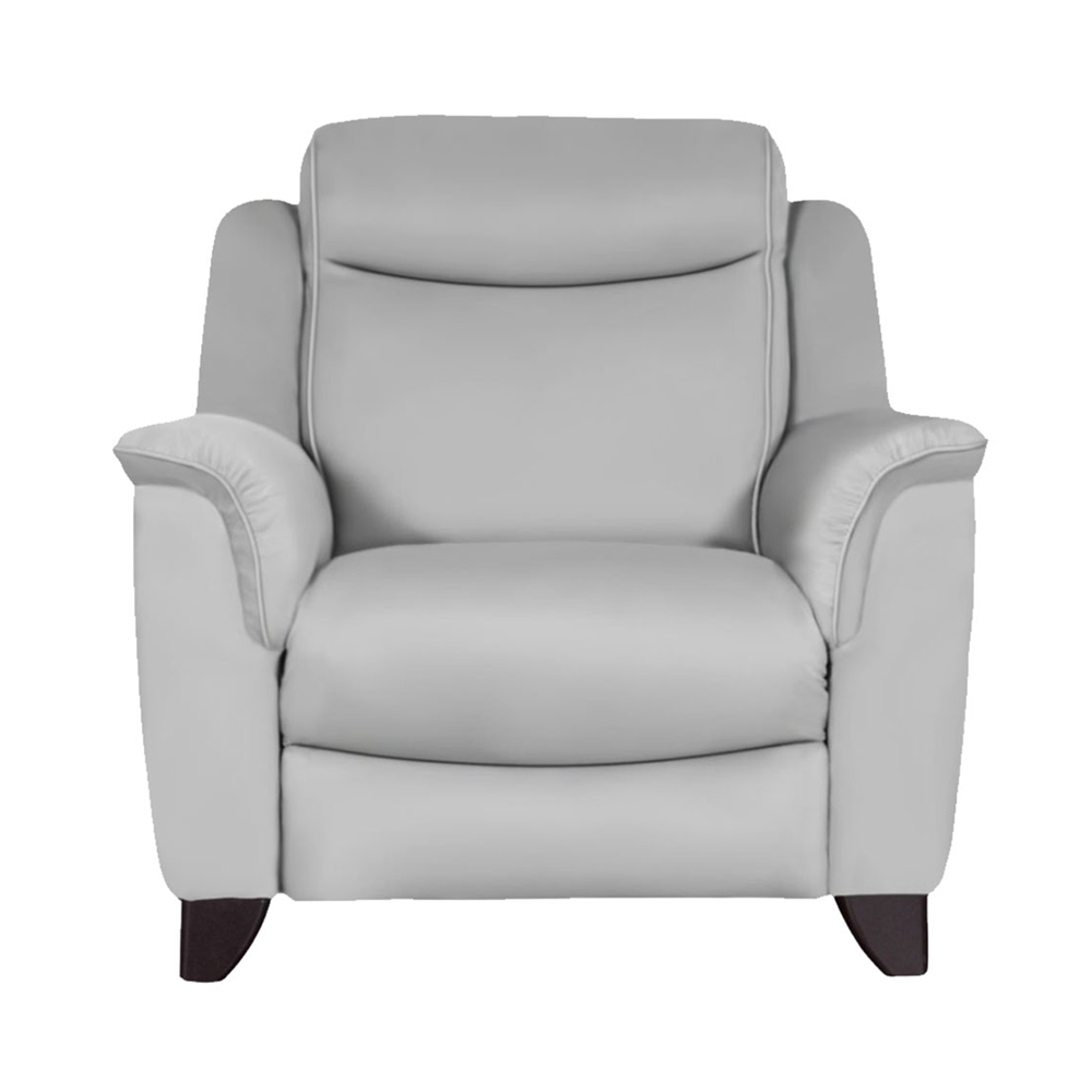 MANHATTAN ARMCHAIR (A)