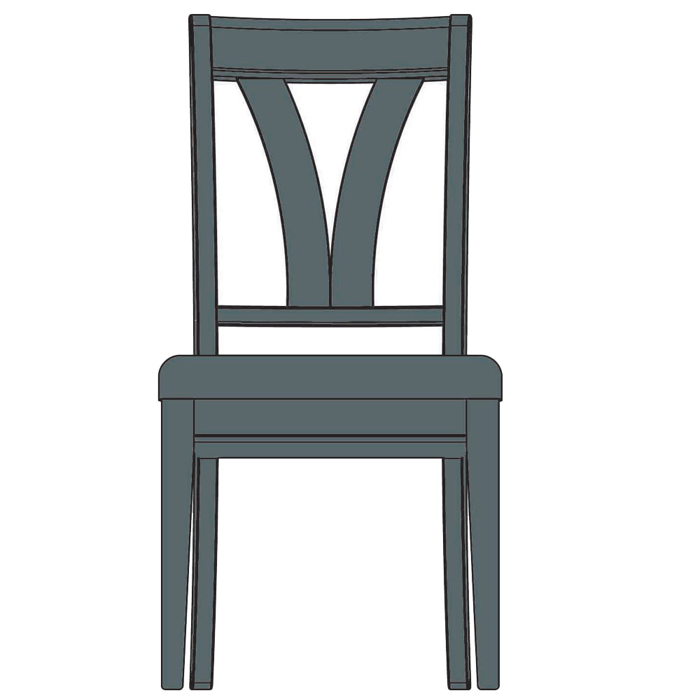 Tiverton Dining Chair