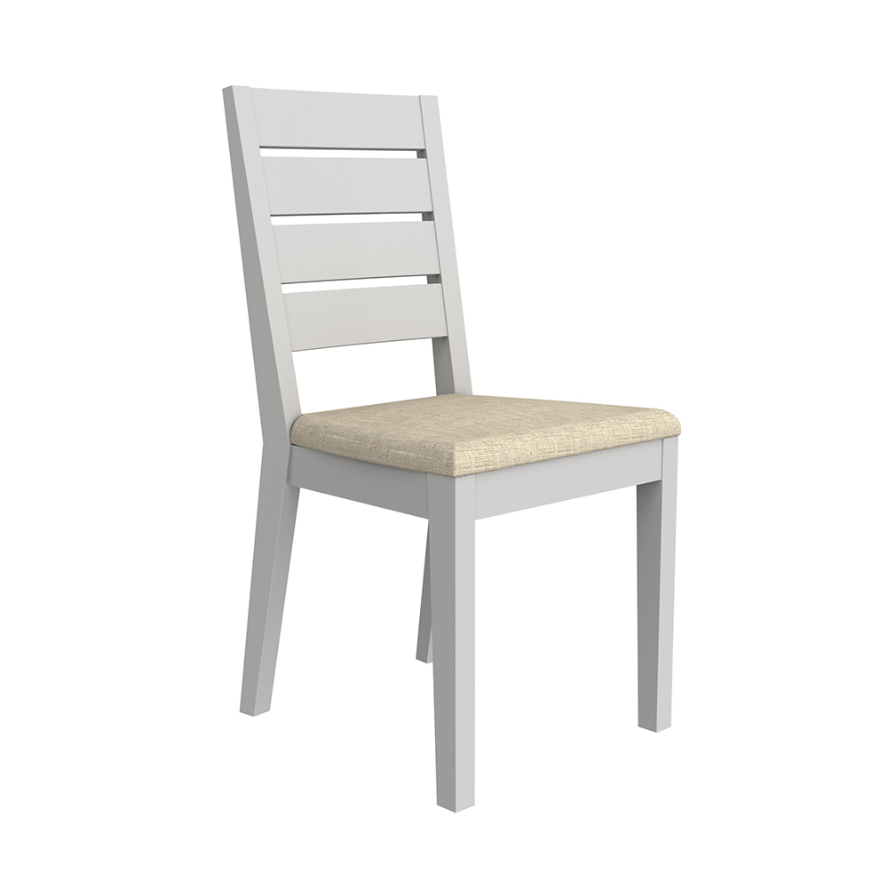 Brittany Dining Chair