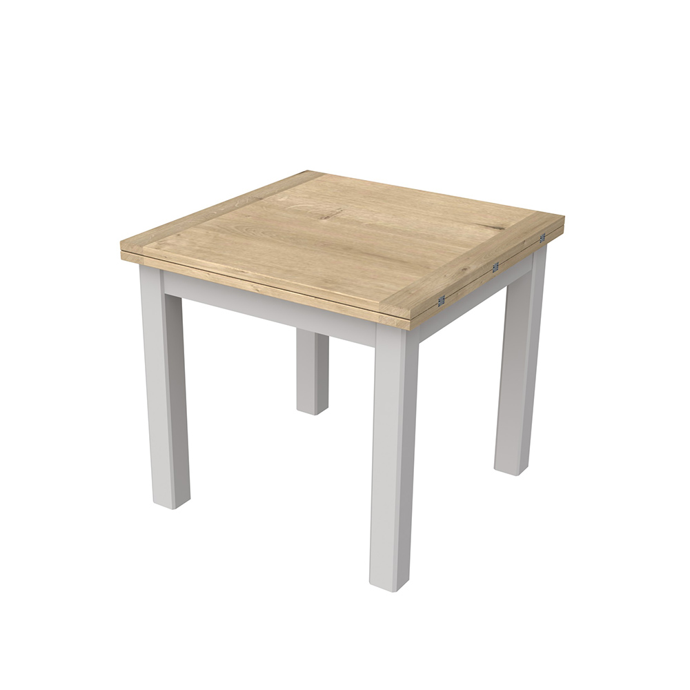 Brittany Flip Top Dining Table