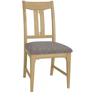 New England Premier Dining Chair