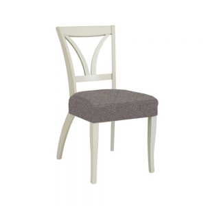 Stag Crompton Premier Dining Chair